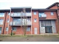 1 bedroom flat in The Atrium, Anvil Street, City Centre, Bristol, BS2 0QQ