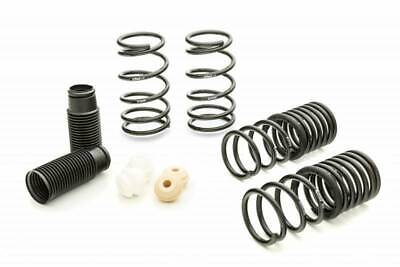 Eibach Pro-Kit Performance Spring Kit For 13-19 Scion FR-S Subaru BRZ Toyota (Best Subaru For Off Road)