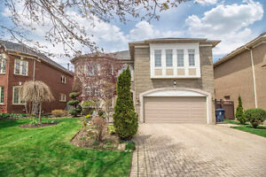 Executive Balmoral Home Immaculately Maintained. 4040 Sqft