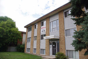 2 & 1 Bedroom Suites Available Now South Side University Whyte