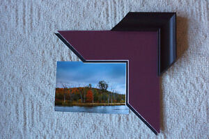 high quality picture framing Belleville Belleville Area image 10