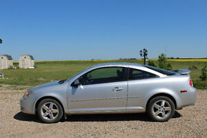 REDUCED!! 2010 Chevrolet Cobalt LT Coupe