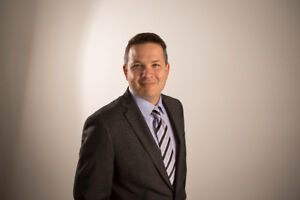Buying or Selling a Home in the Yorkton Area - Mark Zawerucha