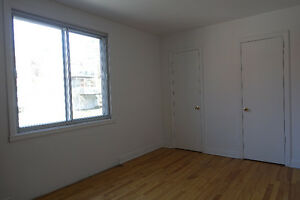 Fully Renovated Apartment For Rent