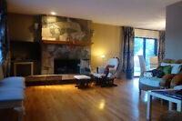 Rooms for Rent - Stunning Furnished House near UoC (Brentwood)