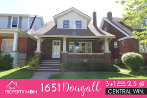 Dougall   Kijiji in Windsor Region  - Buy, Sell & Save with Canada's