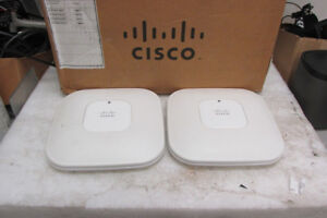 Aironet Cisco | Buy New & Used Goods Near You! Find Everything from