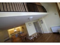 1 bedroom flat in The Waterhouse 7-9, Gosbrook Road, Reading, RG4