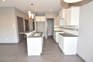 # Dropped prices on duplex # Quick Occupency # Rutherford Edmonton Edmonton Area image 5
