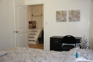 May 1st -RARE ALL INCLUSIVE Condo in Downtown London!- 2bdrmUnit