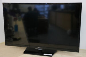 """**PICTURE QUALITY** Haier 40"""" TV"""