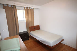 Room for rent in home near UW and Accelerator Centre Kitchener / Waterloo Kitchener Area image 9