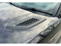 2015 Land Rover Range Rover Sport SDV6 HSE DYNAMIC Auto Estate Diesel Automatic