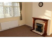 *AMAZING* 3/4BEDROOM HOUSE IN UB6 FOR £1475 COMES FULLY FURNISHED EASY ACCESS TO GREENFORD STATION