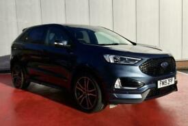 2019 Ford Edge 2.0 EcoBlue 238 ST-Line 5dr Auto SUV Diesel Automatic