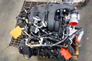 Engine 289 Ford | Kijiji in Ontario  - Buy, Sell & Save with