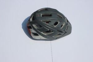 Casque de vélo giro hex xl