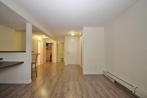 FOR RENT! Perfectly Located Apartment!! Kingston Kingston Area image 1