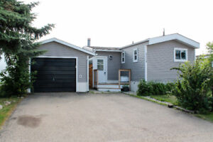 3 Bed 2 Bath in WestView Village only $100K FULL RENO WOW!