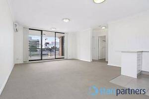Room share  -  opposite Parramatta Westfeld and train station Parramatta Parramatta Area Preview