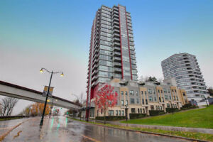 1506 125 COLUMBIA STREET NEW WESTMINSTER