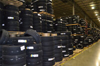 TRUCK TIRES AND CAR TIRES FOR SALES !