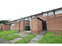 2 bedroom flat in Belsay Gardens, Newcastle Upon Tyne, NE3