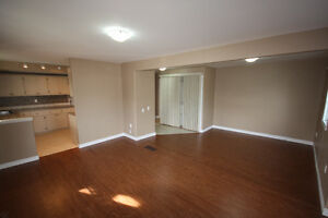 Large Fairview 2 Bed 2 Bath - Heat and Hot Water Included