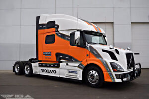 MASTER TRUCK CENTER- SPECIALIZING IN TRUCK REPAIRS