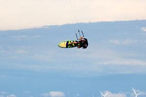 NEW 2016 Slingshot Celeritas 5'11 kitesurfing kiteboarding SALE! Kingston Kingston Area image 6