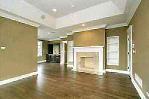 Handyman Brampton call Singh for an estimate 647-986-6978. Oakville / Halton Region Toronto (GTA) image 1