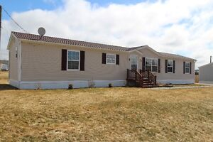Open House Sunday 2:00 to 4:00