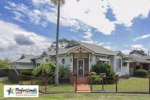 HOUSE DEMOLITION SALE REVESBY - EVERYTHING MUST GO Revesby Bankstown Area Preview