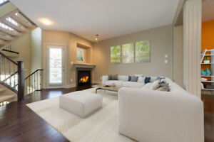 Lovely half duplex in Rutherford Estates | Schmidt Realty Group