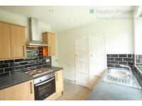 2 bedroom flat in Westbourne Avenue, Walkergate, Newcastle Upon Tyne, Tyne & Wear, NE6 4HR