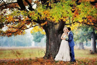 Professional & Affortable Wedding Photography Services (PROMO)