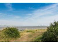 CHEAP FIRST CARAVAN, Steeple Bay, Clacton, Jaywick, Southend, Essex, Kent