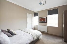 Student rooms to rent nearby Keele University