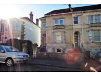 1 bedroom flat in Belmont Road, St Andrews, Bristol, BS6 5AR