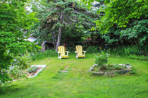 Saltbox home on 1.2 ACRE lot with OCEAN access and view! St. John's Newfoundland image 4
