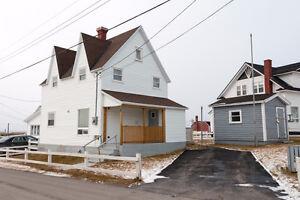 3 Bedroom House for Rent in Bonavista St. John's Newfoundland image 1