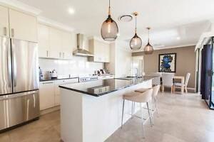 Own your First Home in Bargara. Now just $347 per week! Bargara Bundaberg City Preview