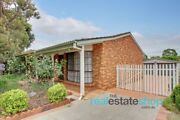 COLONIAL STYLE THREE BEDROOM HOME Isabella Plains Tuggeranong Preview