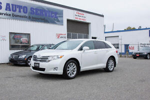 toyota venza find great deals on used and new cars. Black Bedroom Furniture Sets. Home Design Ideas