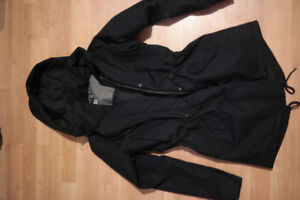 MEC XS Kimber Jacket