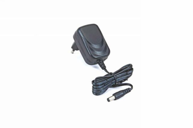 Graupner AC-Adapter TX 4,2 V500 mA - 33032.4