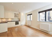 Luxury Two Bed Flat available now (JUST ADDED)