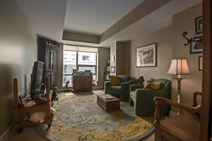 309 - 31 Kings Wharf Place - Keelson - Urban Waterfront Living