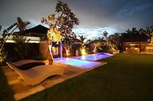 BALI VILLAS PERFECT FOR FAMILIES FREE POOL FENCE Gnangara Wanneroo Area Preview