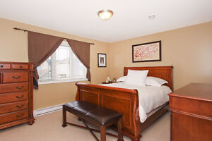 OPEN HOUSE SUN. DEC.4, 2016.   12 Nonia Street   MLS®113850 St. John's Newfoundland image 8